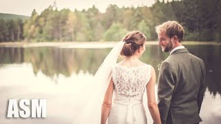 Wedding Film No Copyright Romantic Background Music For Videos Films By AShamaluevMusic