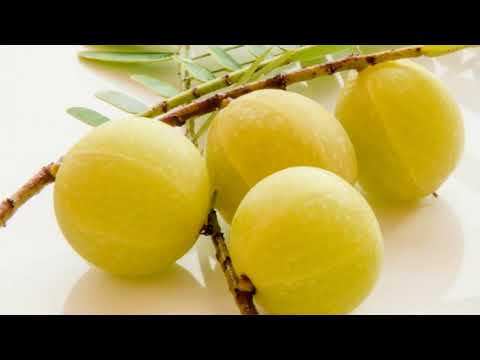 is-it-safe-to-drink-amla-juice-during-pregnancy