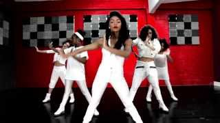 8 Flavahz - We Back | @MissyElliot @LilKim | Choreography by WilldaBeast Adams