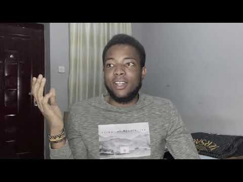Living Alone in Lagos And Working From Home As An Internet Marketer