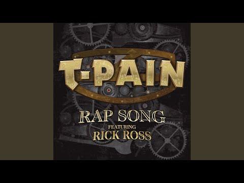 Rap Song