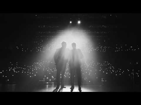 You Needed Me - Official Video