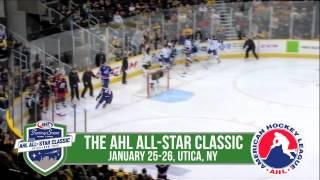 2015 ahl all star classic promo