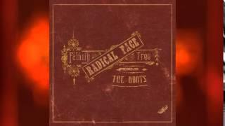 Radical Face - Always Gold Instrumental