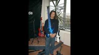 Eddy Louiss -- Sang Mêlé  - 04 - Celestin