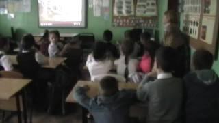 единый урок 3 и 4 класс