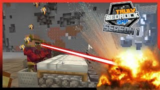 Is this the End? Truly Bedrock Season 1 Ep .29