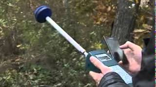 видео Вредны ли вышки сотовой связи?