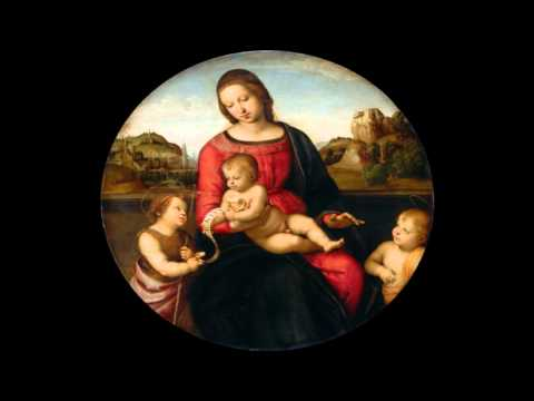 Ave Maria - Gregorian Chant (Benedictine Nuns)