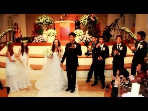 Free Download Fan Wei Qi Wedding Song Mp3 For 20110507