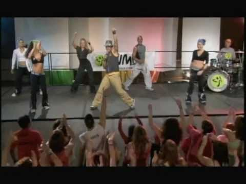 Zumba Fitness, Zumba Dancing, Zumba Exercise