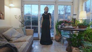 VANNA - NAJBOLJI LJUDI (OFFICIAL VIDEO)