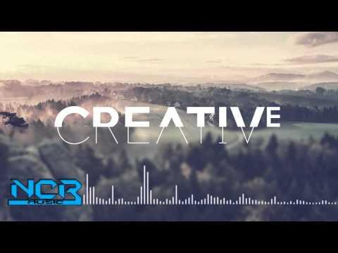 Macklemore   WINGS Ronald Mac Remix)