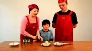 素食奶油杏鮑菇