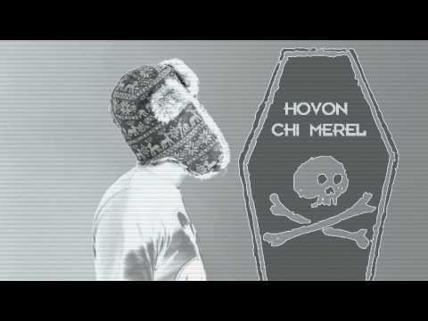 Hovo / YKCB  - Verjin Namaks QEZ | Official Music Video |