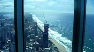 q1 building gold coast australia