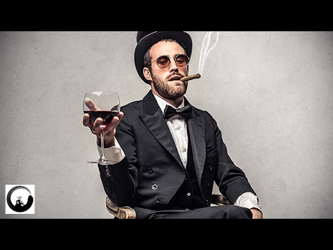 How to Get Rich or Die Trying: The 3 Most Important Principles in Becoming Filthy Rich