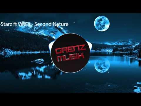 Starz ft Veela - Second Nature