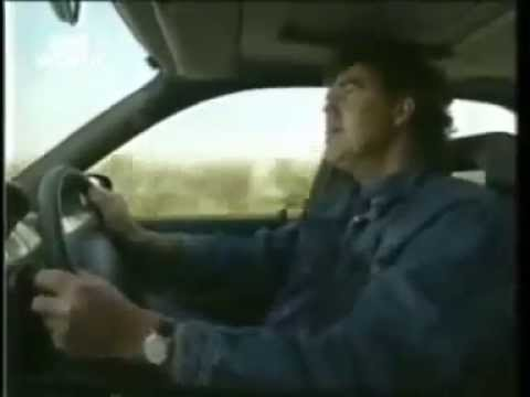 TOP GEAR-WHY TOYOTA COROLLA IS THE BEST...