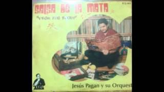 Play La Rumba Se Pone Buena