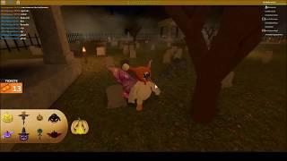 Hallows Eve: Bloktoberfest Roblox/como obter todas as abóboras: aranha/bruxa/fantasma/Stickman/Golden