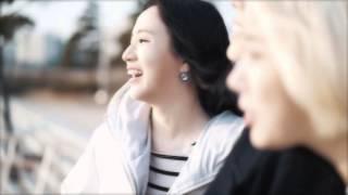 레이디스 코드(LADIES' CODE) 30Shorts Relay Video #6