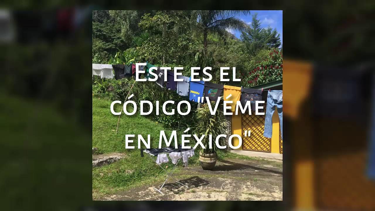 meet me traducir al espanol