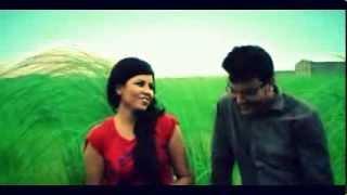 New Bangla songs Sukhpakhi by Rakib