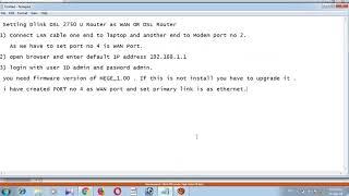 dlink dsl 2730u firmware download india