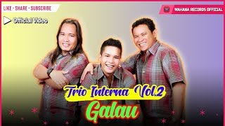 Video Interna Trio - Galau download MP3, 3GP, MP4, WEBM, AVI, FLV Juli 2018