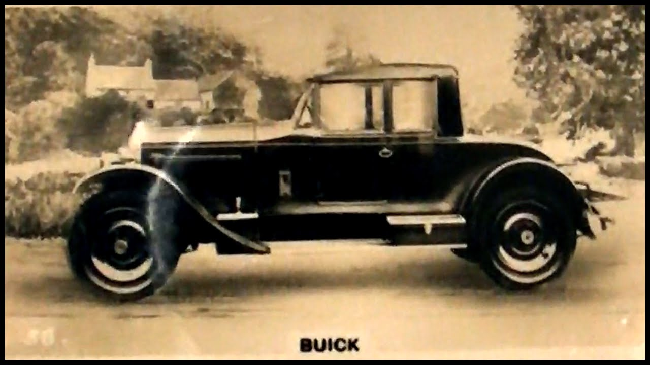 automobiles buick cro consumer models htm cars lucerne reports brands index car past cr