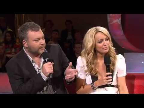 Big Brother Australia 2008 - Day 84 - The Final Sunday Live Double Eviction