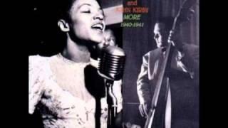 Maxine Sullivan - Don