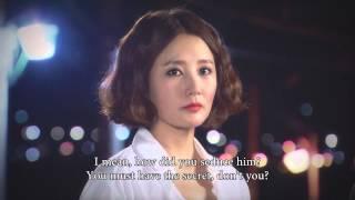 Video [korean Content] Ruby Ring_루비반지 download MP3, 3GP, MP4, WEBM, AVI, FLV Januari 2018