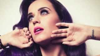 Katy Perry- Circle The Drain (explicit)