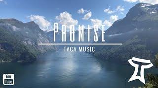 TACA Music - Promise