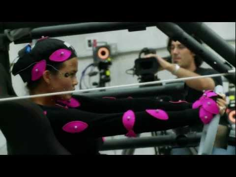 Need for Speed The Run and Sports Illustrated | Behind the Scenes (Part 2)