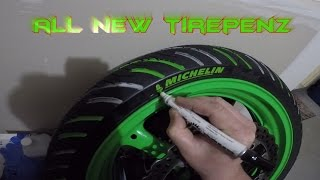 All New TirePenz