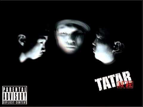 x.cover pc  Tatar ft Lumino - Hungiin Degdeehei