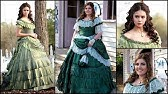 Elena Gilberts Original Ball The Vampire Diaries Series Hair And