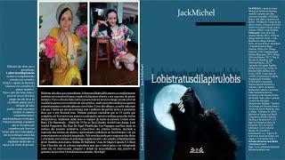 RESENHA Lobistratusdilapirulobis | JackMichel