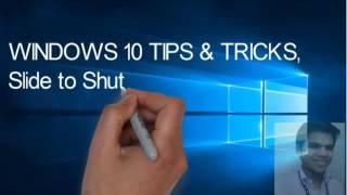 Windows 10's best tricks, tips, and tweaks  latest 2016