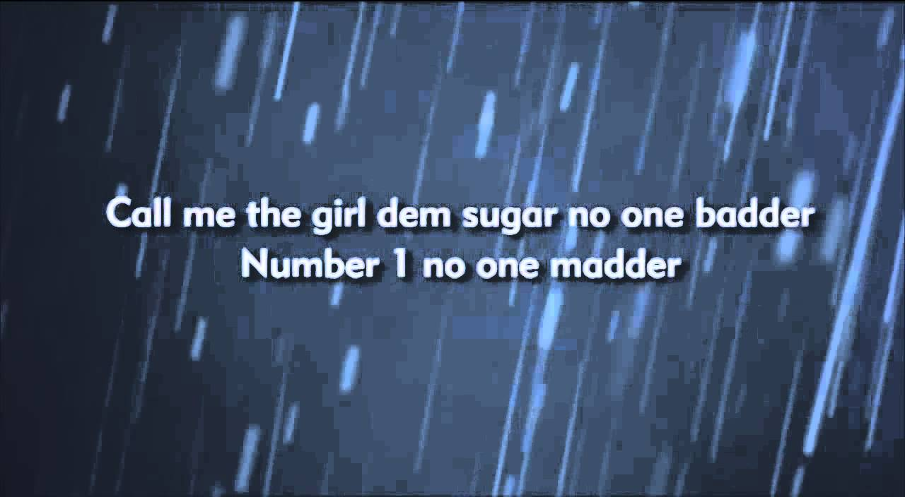 Wizkid - FINAL (Baba Nla) Lyrics video
