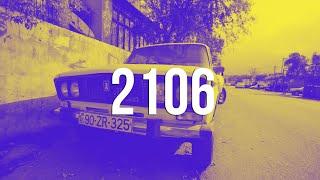 GÜL KİMİ VAZ 2106 SATDIQ  #gülkimisıfıraltı