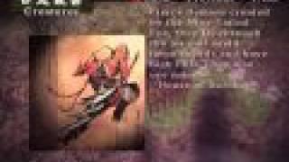 Xbox Longplay [011] Otogi 2: Immortal Warriors (Part 2 of 3)