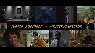 writer/director reel