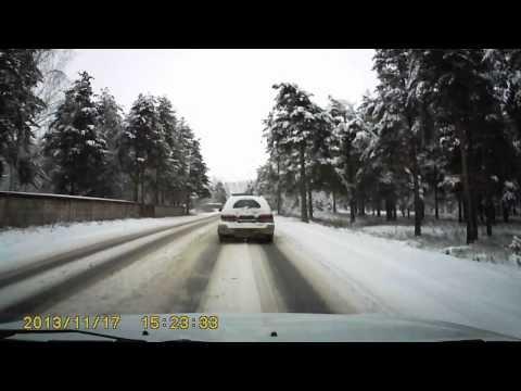 знакомства город соликамск