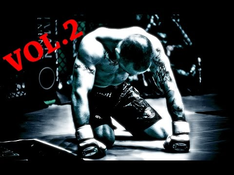 Best Epic Training Motivation Music Vol. 2