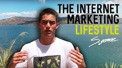 The Truth About The Internet Marketing Lifestyle