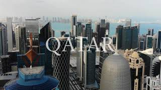 Explore Qatar with Centara